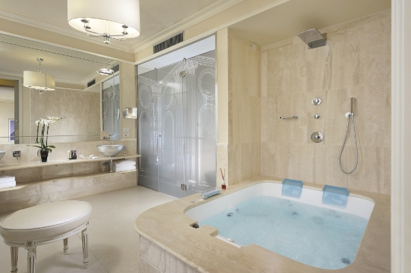 pool-suite-idromassaggio-firenze