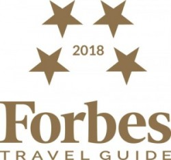 Forbes Hotel Firenze