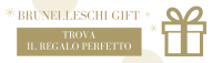 voucher regalo hotel firenze